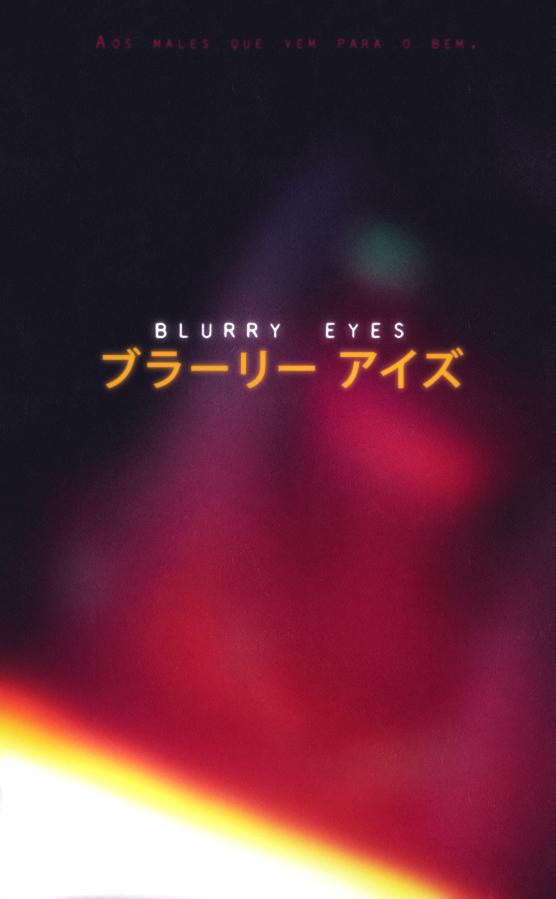 01_blurryeyes