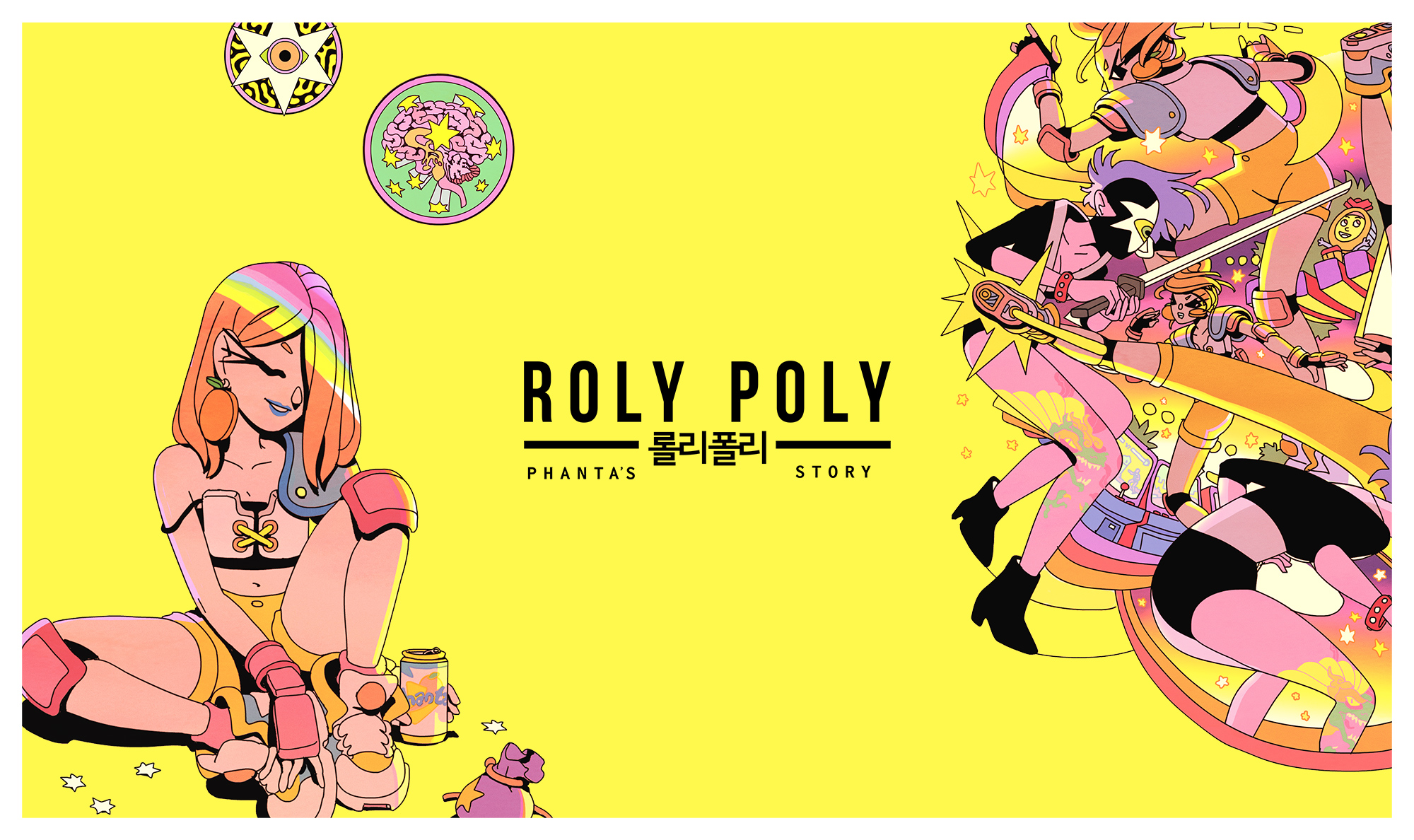 02_rolypoly